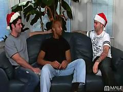 Homosexual Porn Pipe
