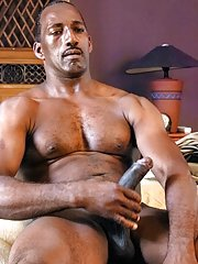 Colton - in Homo Porn Images