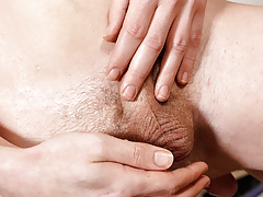 The Stud sub Is Just A Hole To Use - Olly Tayler And Sean McKenzie