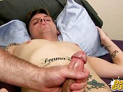 Jay Sinister