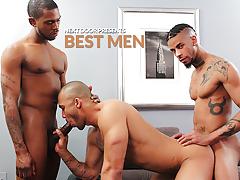Best Guys