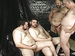 Group Gay